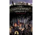 Grave Robber's Apprentice (eBook)