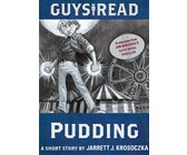Guys Read: Pudding (eBook)