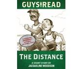 Guys Read: Will (eBook)