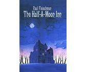 Half-a-Moon Inn (eBook)