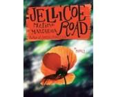 Jellicoe Road (eBook)