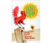 Rosa Farm (eBook)