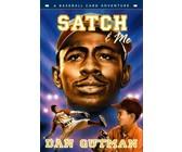 Satch & Me (eBook)