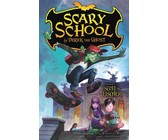 Scary School (eBook)