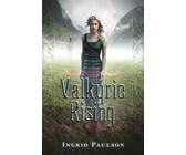 Valkyrie Rising (eBook)
