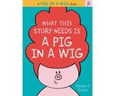 Way We Were(DVD)