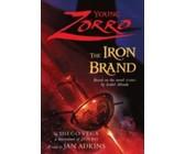 Young Zorro (eBook)