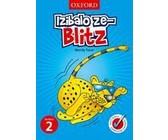 Blitz maths : Gr 2
