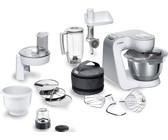 Bosch - Kitchen Machine Home Professional