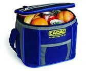 Addis 26 Litre Cooler Box Coolcat - Blue