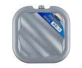 Iconix Beach Cooler Bag - Blue