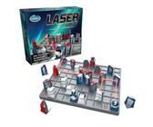 ThinkFun Laser Chess