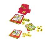 Zingo Set of 3 Games