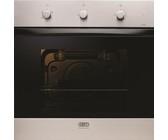 Siemens iQ500 90cm Built-In Single Oven - HV541ANS0