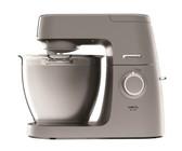 Kenwood - Elite Chef XL Kitchen Machine - KVL6100S