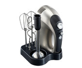 Bistro Electric Stand Mixer 4.7L