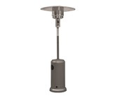 Solenco GPH2500 Infrared Heater - Patio Heater