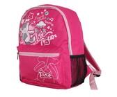 Side Kick Serena Shoulder Bag - Olive
