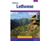 Platinum Letfwese Grade 10 Teacher's Guide (Includes Control Test Book) (SiSwati Home Language) : Grade 10: Teacher's guide