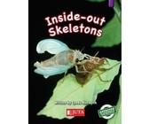 Inside-out skeletons: Purple: Gr 5