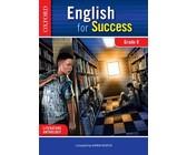 English for Success: English for success : Gr 8: Reader Gr 8: Reader