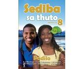 Sediba Sa Thuto : Mphato wa 8 : Padiso