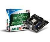 Gigabyte - H310N 2.0 Intel H310 Express LGA1151 Mini ITX Motherboard