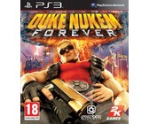 Duke Nukem Forever (PS3 Essentials)