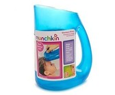Loreal Paris Elvive Colour Protect Shampoo - 400ml