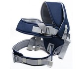 Children Motorcycle Seat Safety Belt