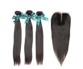 Beau diva Straight Riley 12inch Brazilian Hair WIG