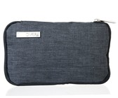 Lightweight Modern Notebook Protection Bag Laptop Case 15 Inches
