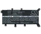 SnoMaster -300L Under Counter Beverage Cooler Heated Doors- SD-300