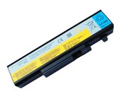 Astrum Replacement Laptop Battery for Dell V1320 Series