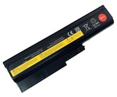 Replacement Battery for IBM Lenovo R60, R60e, T60p & T60