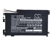 Toshiba Click W35 series battery
