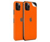 26800mAh High Capacity Power Bank - Orange