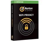 Bitdefender Total Security 3 Device DVD