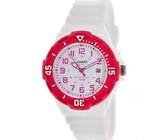 Casio Ladies LRW-200H-7E2VDF Analogue Watch