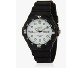 Casio Standard Collection Men's W-96H-4AVDF Watch