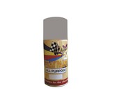 Academy Paint Brush Everyman 75mm