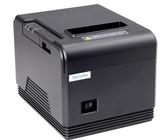 Zebra GK420d Advanced Desktop Direct Thermal Label Printer