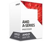 Intel Core i3-7100 Processor (3M Cache, 3.90 GHz)
