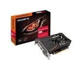 Sapphire Pulse AMD Radeon RX 550 4GB 128 bit Graphics Card