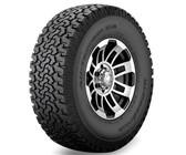 BFGoodrich Tyre BFG 275/65R17 All Terrain T/A KO2