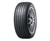 Radar 175/65HR14 - RPX10 82 Tyre