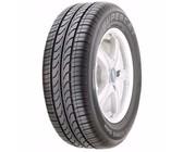 Firestone 175/65HR15 Supercat 84 Tyre
