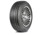 Landsail 205/70R14 LS288 Tyre