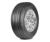 Landsail 235/50R18 CLV2 Tyre