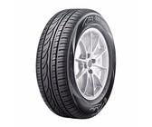 Radar 215/70R15 - RPX800 TL Tyre